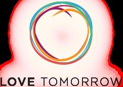 logo-love-tomorrow