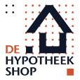 de-hypotheekshop