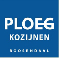 ploegkozijnen-rsd