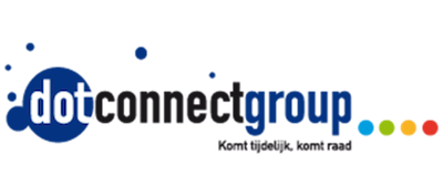 Dot Connect Group