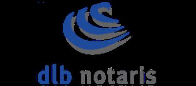Logo DLB
