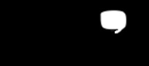 Logo Dat Zal Je Maar Gebeuren