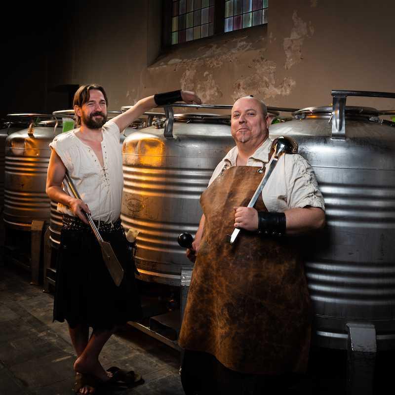 BrouwerijSint-Jansteen-Tom-Genbrugge-Goderic-van-den-Brande