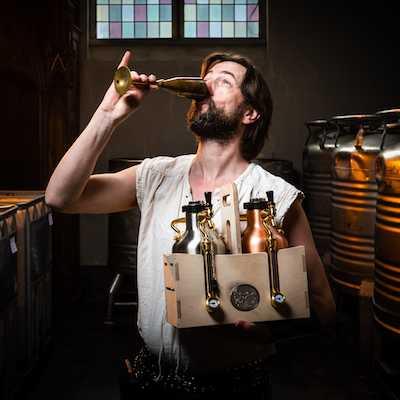 Distillaten-brouwerij-The-holy-spiritus