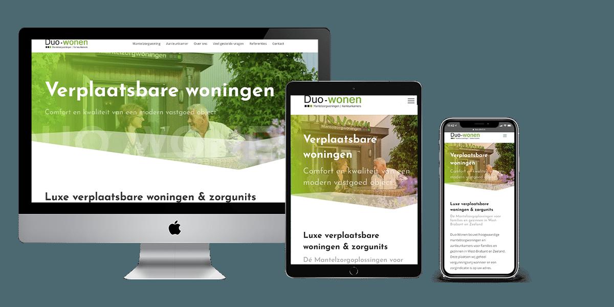 Homepage-Duo-Wonen