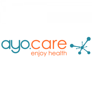 Logo Ayo care