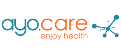 Logo Ayo.care