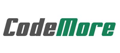 Logo Codemore
