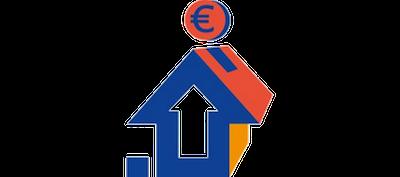 Logo Hypotheekshop