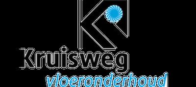 Logo Kruisweg