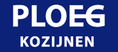 Logo Ploeg