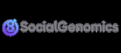 Social Genomics