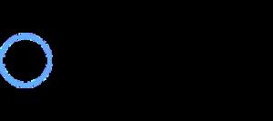 Logo Velthuyse & Mulder